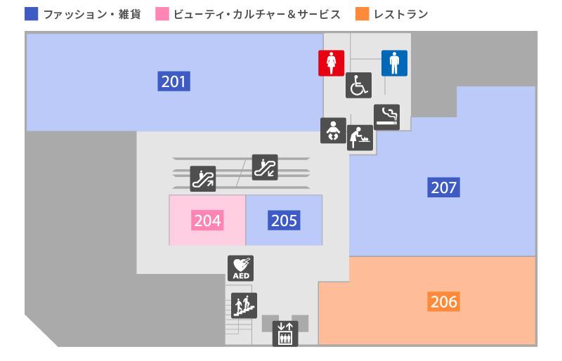 map-2f