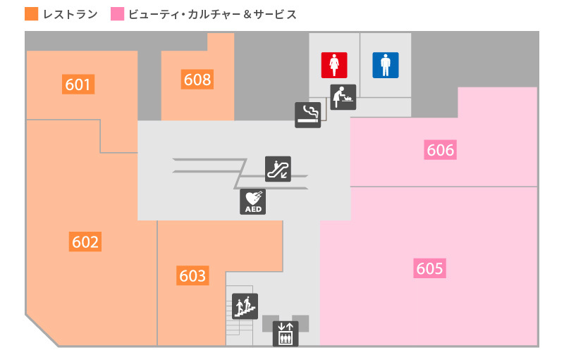 map-6f